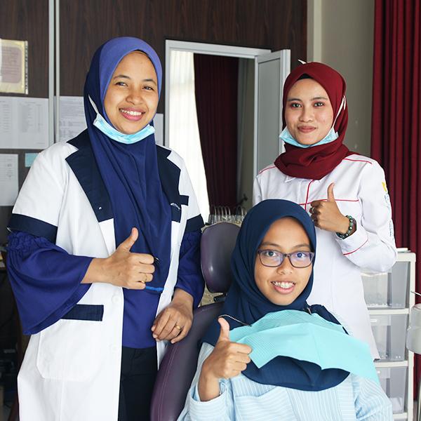 klinik rosa image 2
